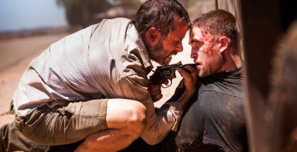 The-Rover-Robert-Pattinson-Guy-Pearce