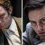 film title: pawn sacrifice (2014).......LgPQ0p__pawnsacrifice_02_o2__8253766__1406599903.jpg