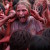 eli roth cannibales the green inferno