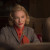 CAROL-Image-du-film-1-Cate-Blanchett-Go-with-the-Blog